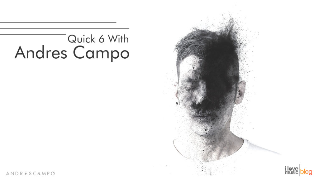 AndresCampo_FeaturedImage