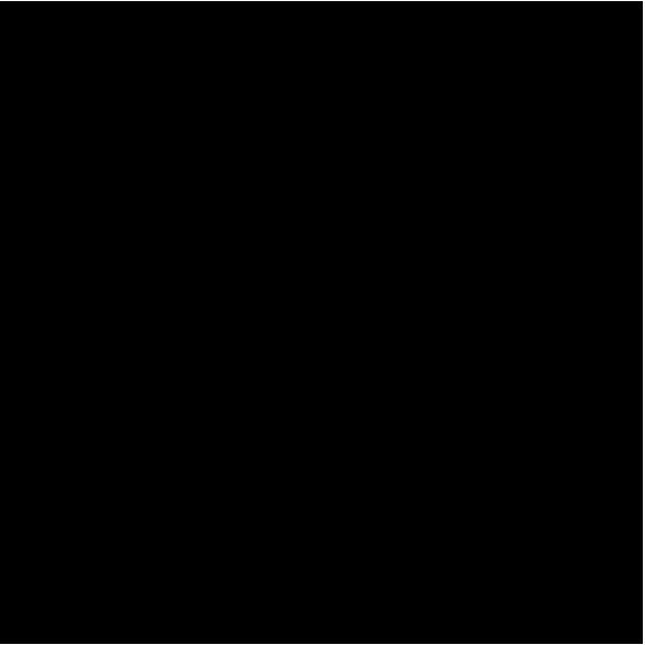 I Love Music Academy Module Logo for Pro Dj