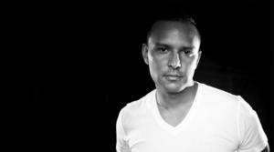 Richie Santana Artist profile image