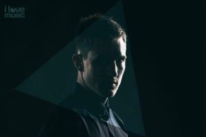 Whyt-noyz artist profile image