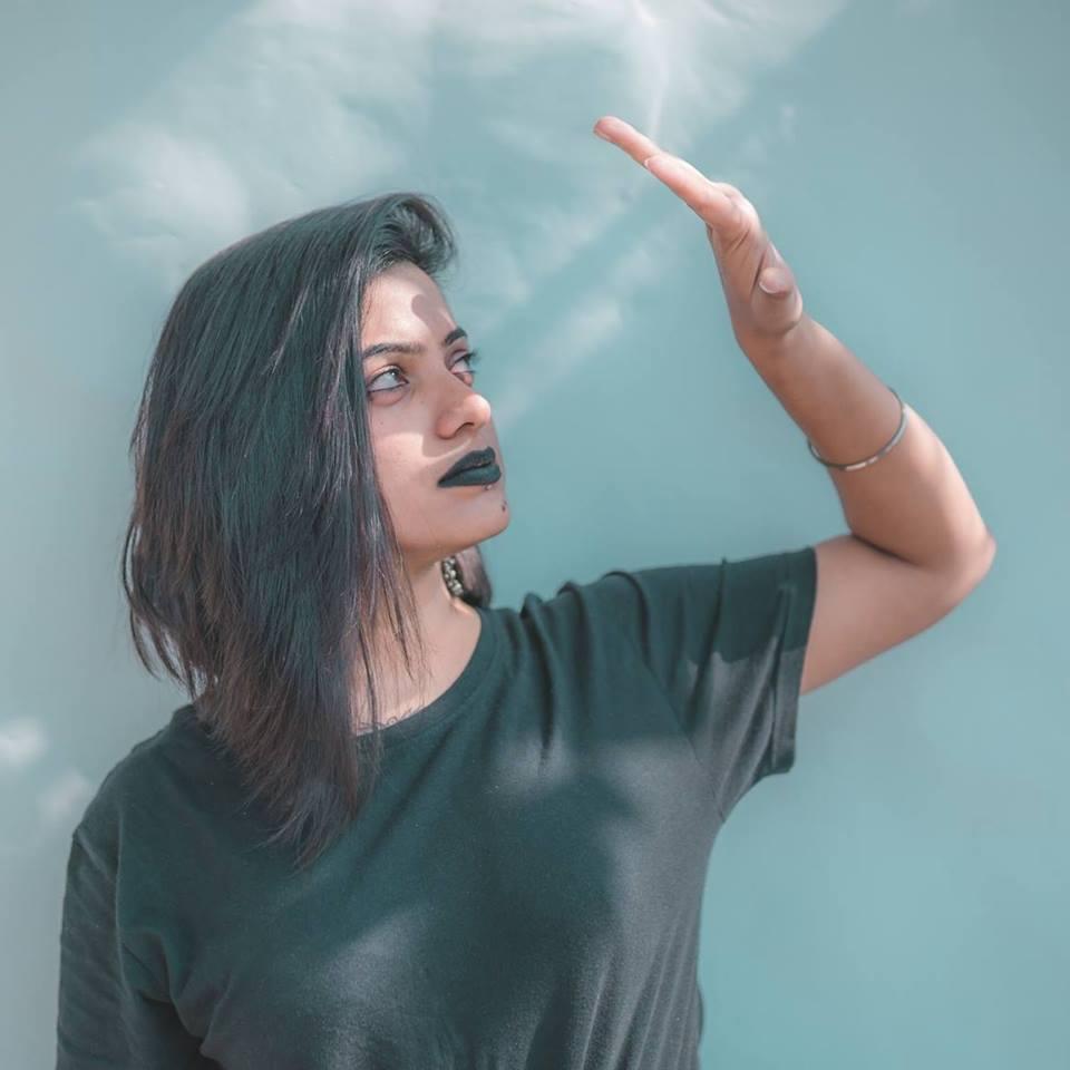 Secular Chai   Aprajita SIngh DJ Student