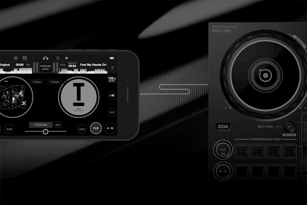 Beatport LINK: Stream directly into Pioneer CDJ's  | Music News