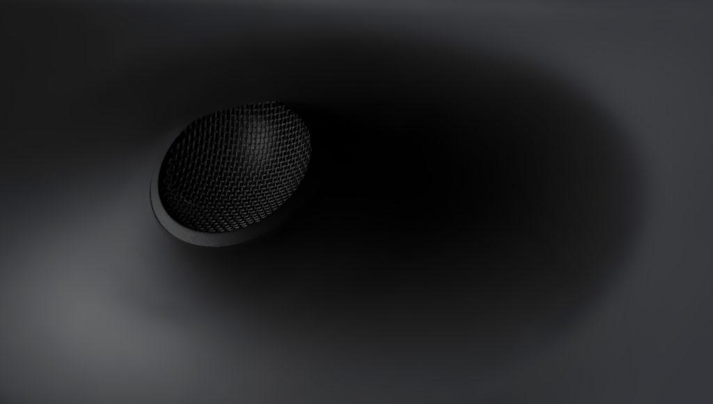 PreSonus Eris E8XT: Overview   The Studio Monitor Review  
