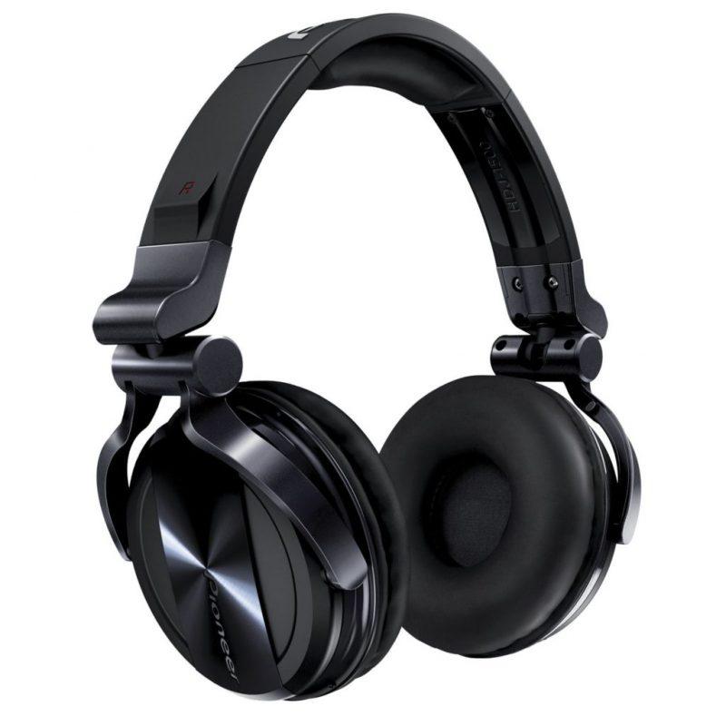 pioneer-dj-hdj-1500-k-dj-headphones-black_1_DJE0004449-000
